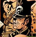 Cavalry Man 01.jpg