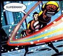 Superman: The 10¢ Adventure Vol 1 1/Images
