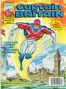 Captain Britain Autumn Special Vol 1 3.jpg