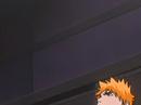 Episode109IchigoRukiaRenji.png