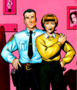 Fred and Sylvia Danvers.png