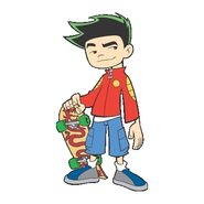 Jack-american-dragon-jake-long-2879932-400-400