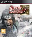 Dynasty Warriors 7 PS3.jpg