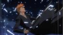 Ichigo breaks Saiga.png