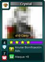 Crystal nivel 4 oculto.png