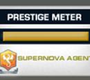 Prestige Meter