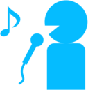 Stub Musik Icon.png