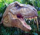 The New Jurassic Park (Fan-Film)