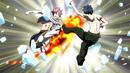 Natsu breaks Gray's Ice-Make Shield.PNG