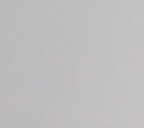 Beyblade: G-Revolution Beyblades