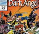 Dark Angel Vol 1 11