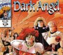 Dark Angel Vol 1 13