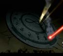 Segunda temporada (Ben 10: Supremacía Alienígena)