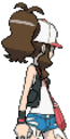 Back Hilda.png