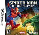 Spider-Man Battle for New York.jpg
