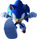 Unleashed sonic4-1-.png
