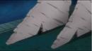 Ichigo and Rukia stuck.png