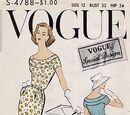 Vogue S-4788