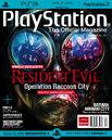 Operation Raccoon City.jpg