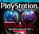 Resident Evil: Operation Raccoon City Images