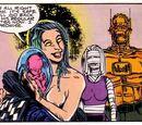 Doom Patrol Vol 2 69/Images