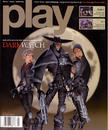 DarkwatchPlay.png