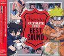 Naruto Naltimate Hero Best Sound.jpg