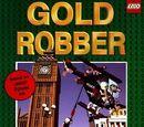 Gold Robber