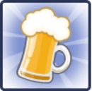 A Berry Good Drink-icon.png