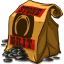 Bag of Stone Grit-icon.png