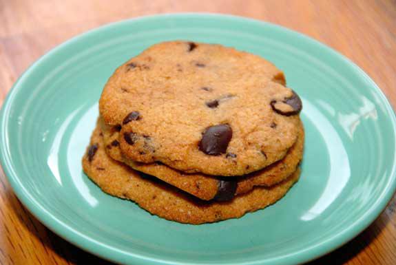 ... 10 Gluten-Free Desserts - Gluten Free Recipes Wiki, gluten free