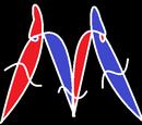 Morpheus3000/Confusing Sentence of Likelihood