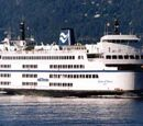 MV Queen of Surrey