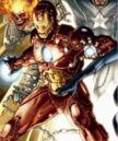 Anthony Stark (Earth-11326) from Age of X Universe Vol 1 1 0001.jpg