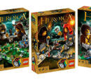 Heroica Images