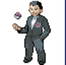 Giovanni RFVH.png