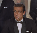 Dr. No (film)