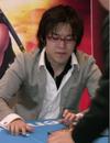 Yosuke Hayashi.png