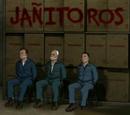 Honduran Janitors