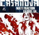Casanova: Luxuria Vol 1 2