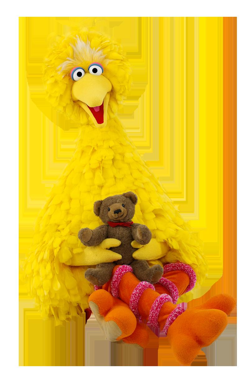 Radar Muppet Wiki