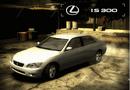 Lexus IS300.png