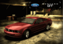 Ford Mustang GT.png
