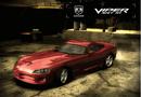Dodge Viper SRT10.png