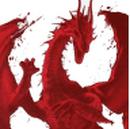 Spotlight-dragonage2-95-fr.png
