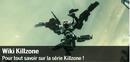 Spotlight-killzone2-255-fr.png