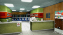 Four Five Six Laundry Interior.png