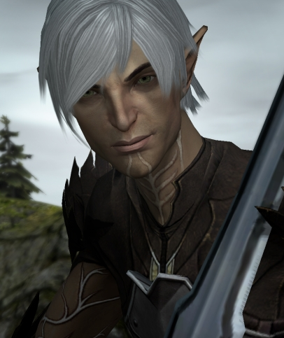 http://img2.wikia.nocookie.net/__cb20110405161306/dragonage/images/f/fa/Fenris_close.PNG