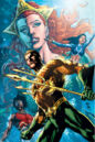 Aquaman 0018.jpg