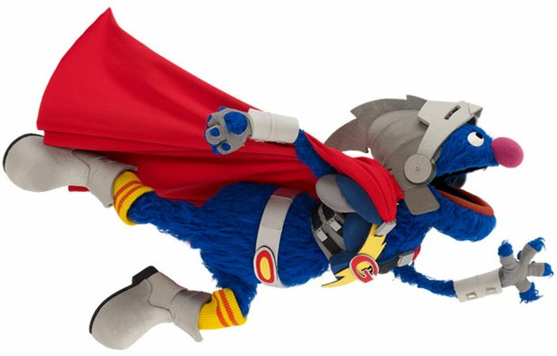 Super-Grover-2.0.png